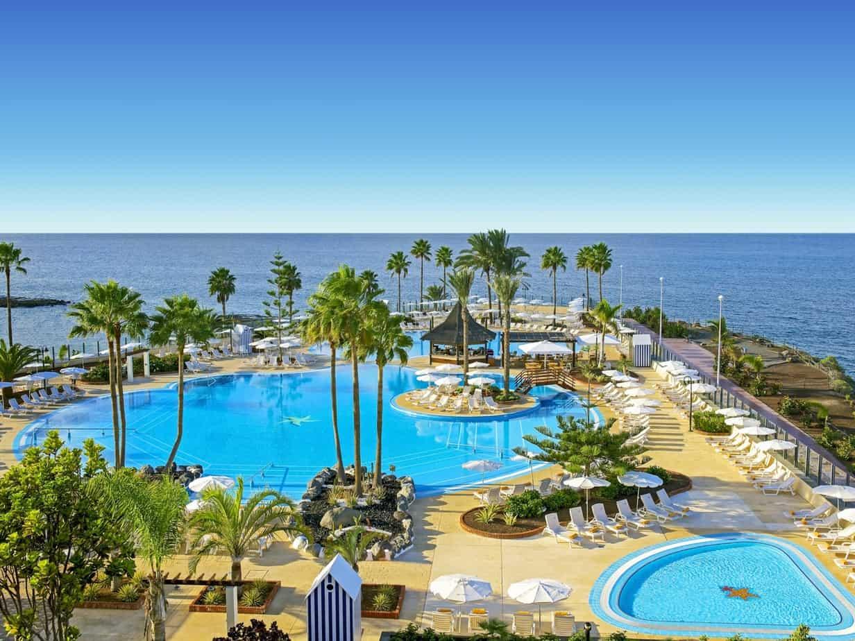 ¿Quieres visitar Villa Clara?