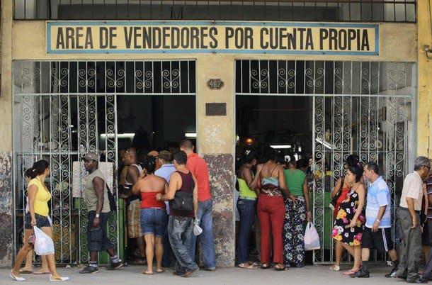 negocios cubanos