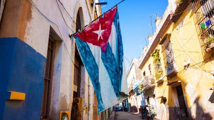 """Cuba y China unen sus fuerzas para grabar """"Amores en la Habana"""", una nueva apuesta cinematográfica entre ambas naciones (Cubaposible)"""