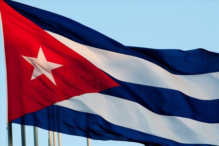 Cuba se acerca más en sus relaciones con Francia, lo que trae muchos beneficios para la isla (lahuelladigital)