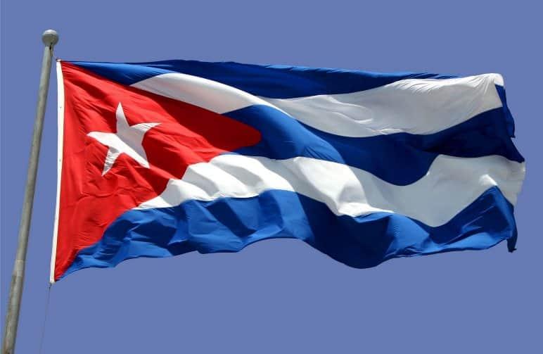 La situación en la isla podría mejorar con la firma de nuevos acuerdos con Europa (AFP)