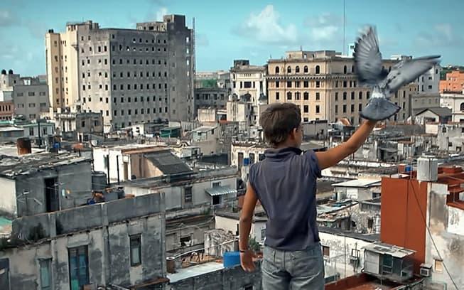 Nuevo canal de televisión sobre Cuba listo para lanzar en abril