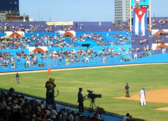 estadio-latino