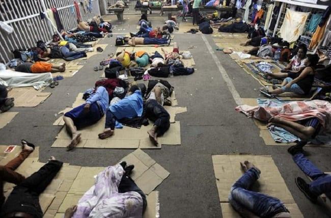 refugiados-cubanos