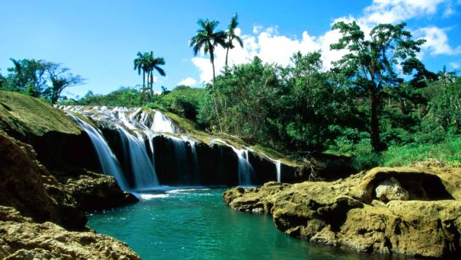 Foto: Ecosturismo en Cuba/ vuelaviajes.com