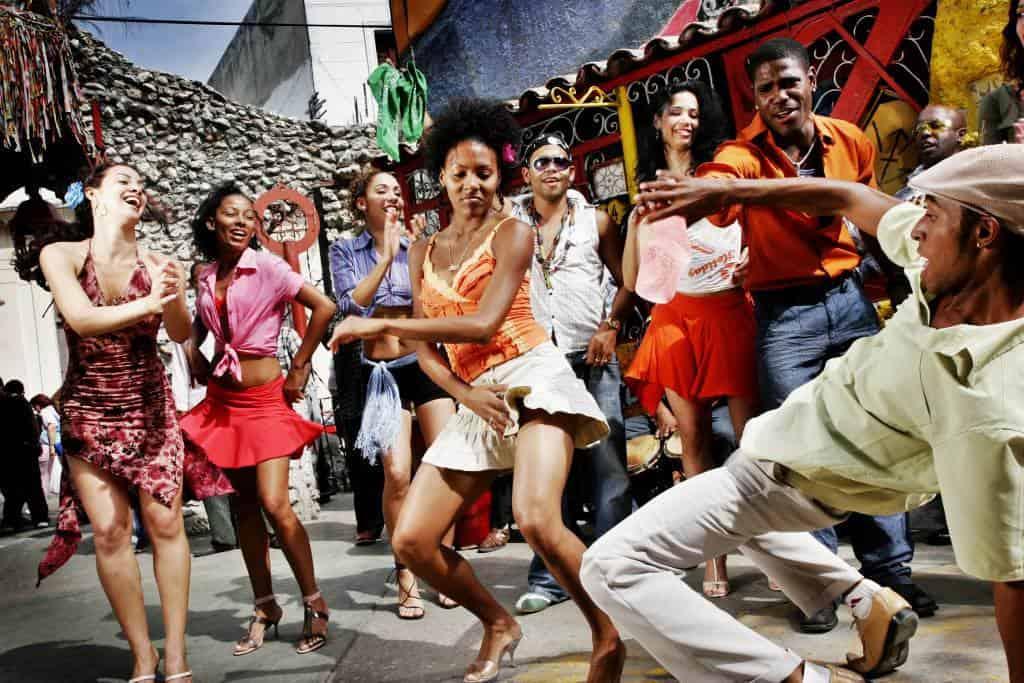 6 de los géneros musicales más populares de Cuba