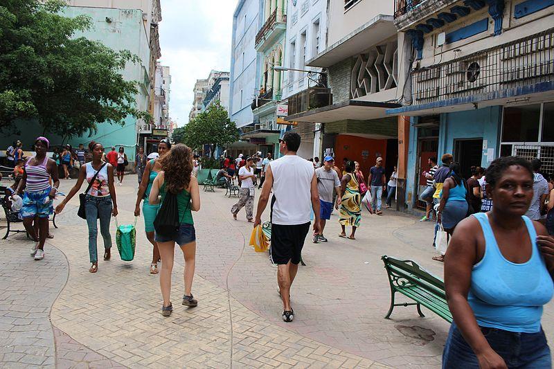 5 situaciones que solo entenderás si eres cubano