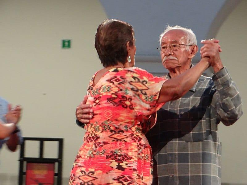 Se ha asegurado que el bolero nació en Santiago de Cuba