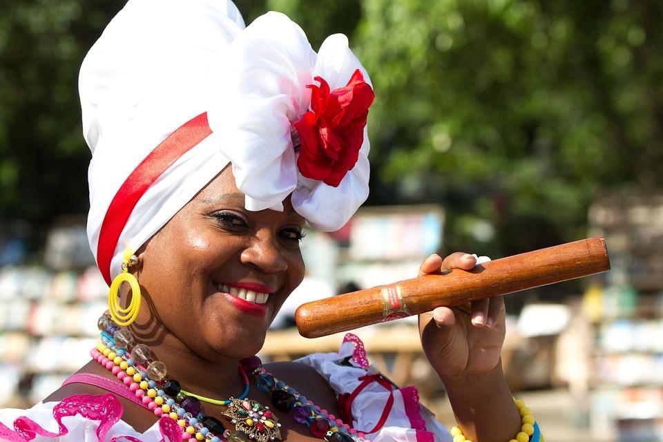 marcas prestigiosas de tabaco cubano