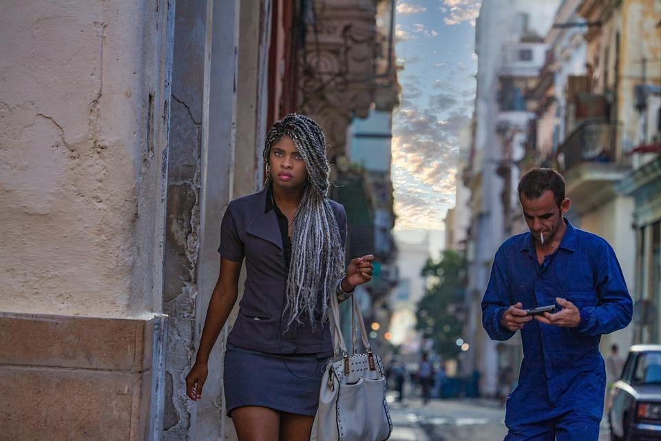 Algunas expresiones cubanas que debes conocer
