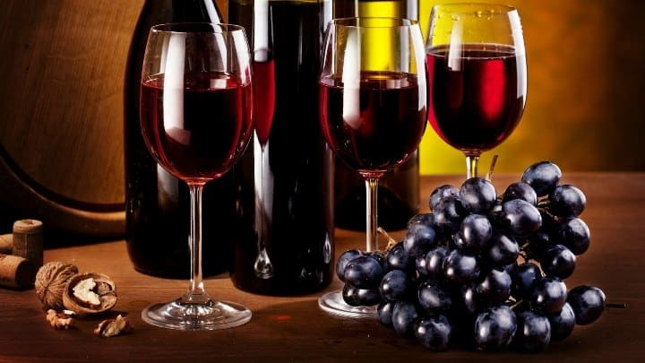 Con el aumento del turismo en Cuba el mercado de Vinos parece una buena inversión (grupoextredist)