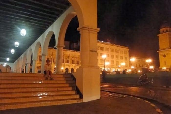 Santiago de Cuba, perla musical de la isla