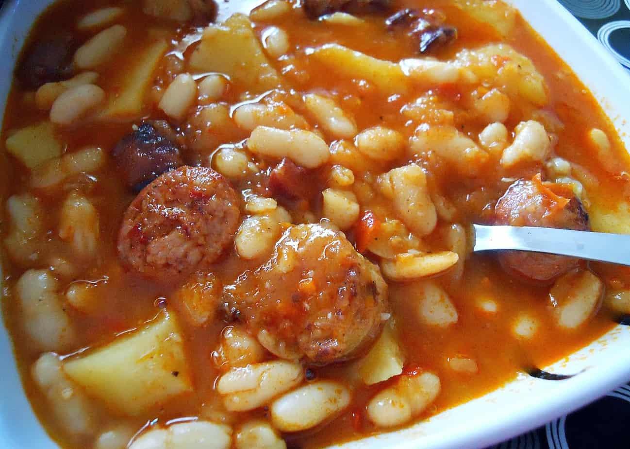 Foto: cocinandoconanna
