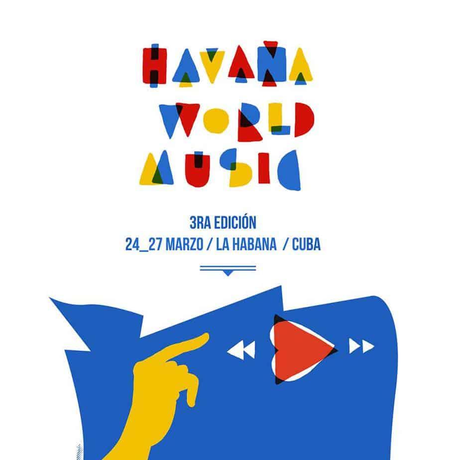 3era-edicion-festival-havana-world-music-2016