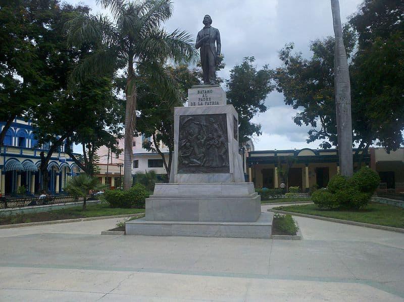 Bayamo, historia, cultura y tradición en Cuba