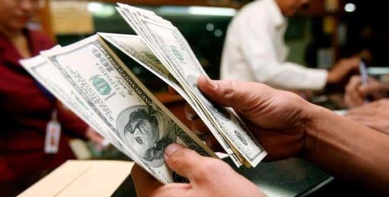 El Dólar y Viajes. Cambios Anunciados Por  E.E.U.U