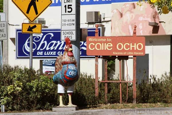 Foto: turistaenmiami.com/