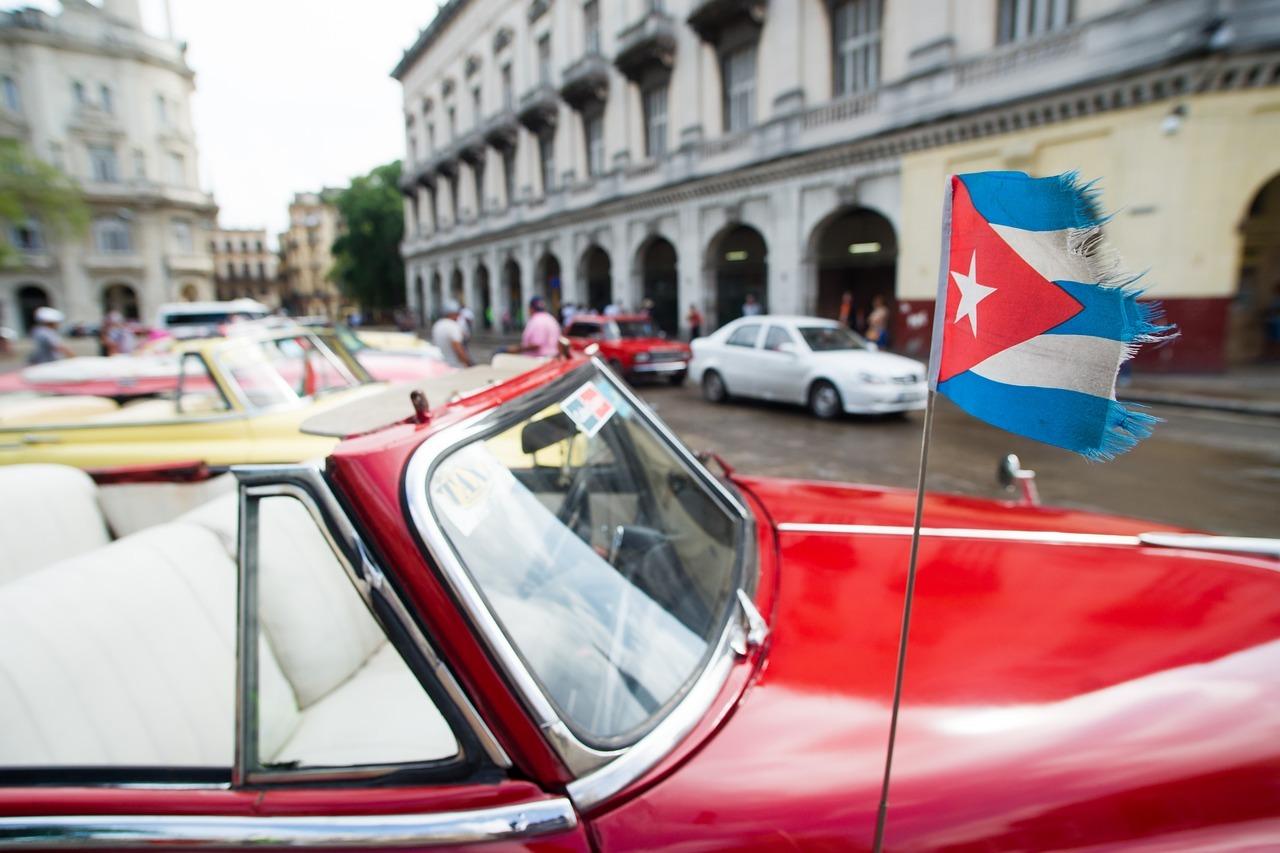 4 ciudades que debes conocer en Cuba