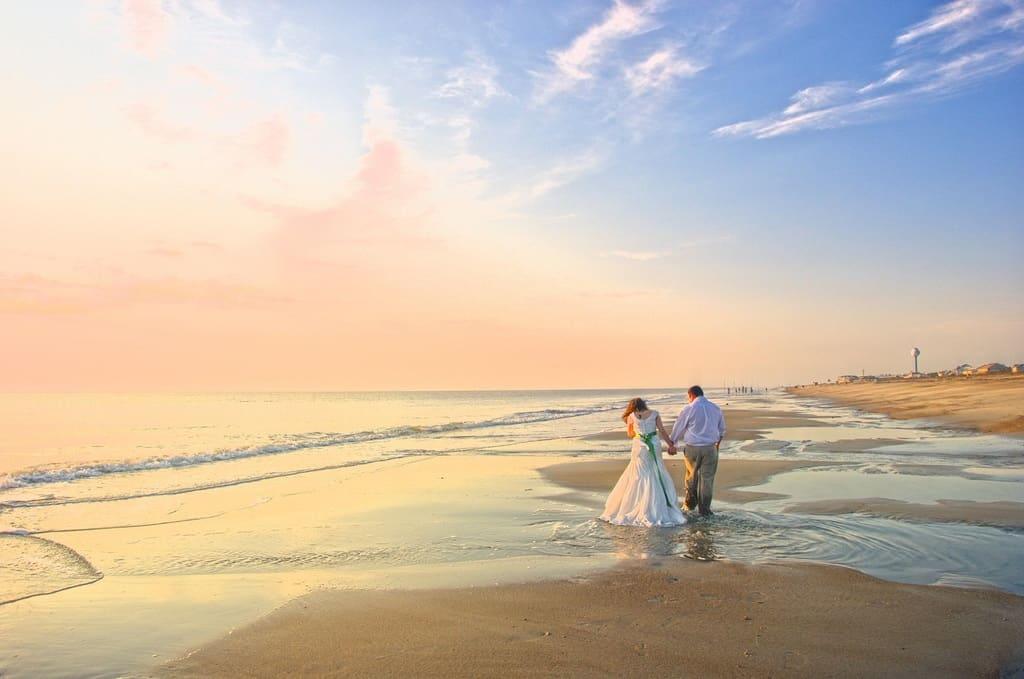 Casarse en Cuba