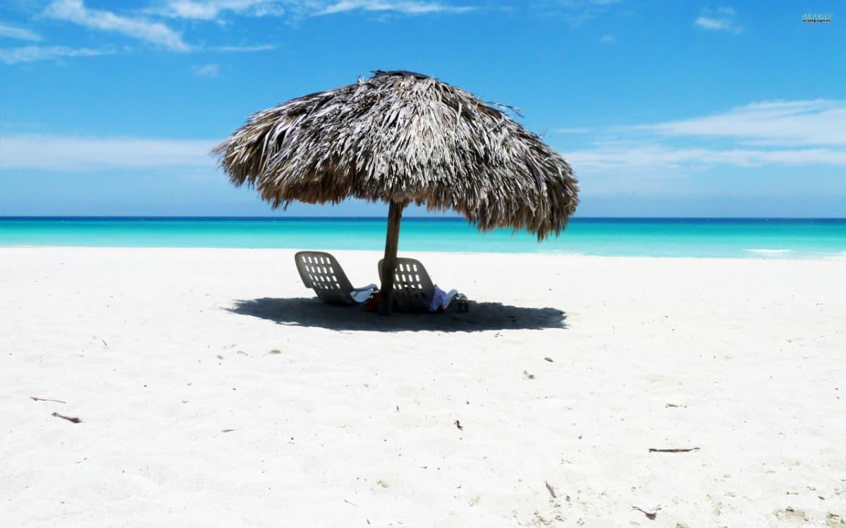 Foto: viajeinformado.com