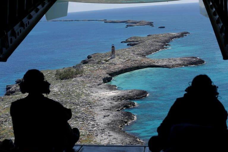 Nuevos Acuerdos en Materia Marítima entre Cuba y E.E.U.U