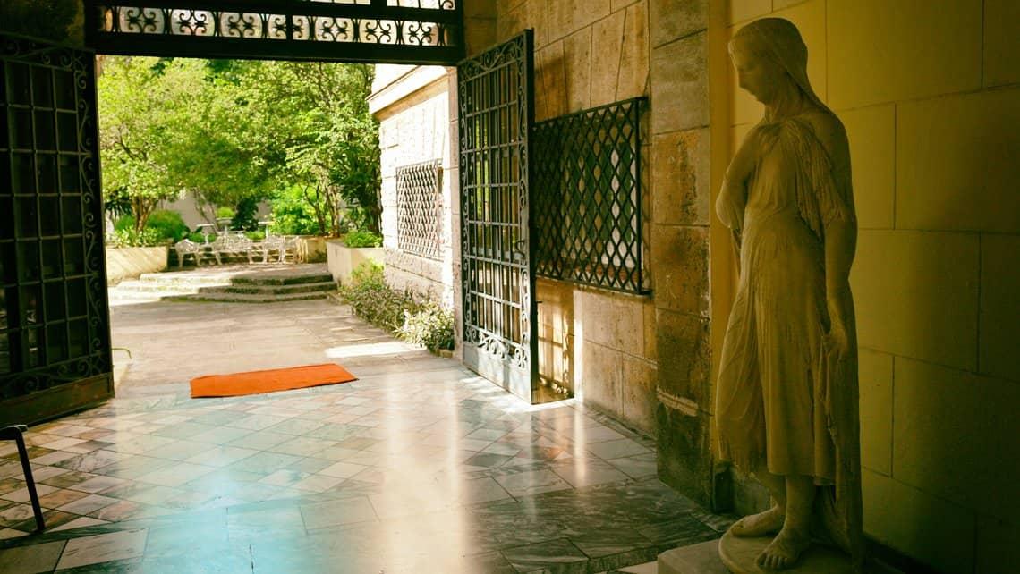 Museo Napoleónico de Cuba ¡Conócelo!