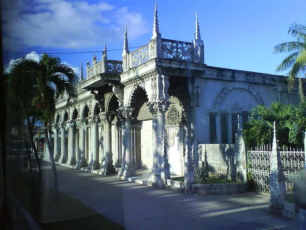 Top 3: Museos de Pinar del Río