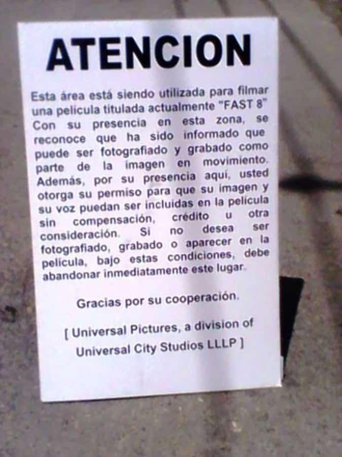 Atencion-pelicula-rapido-y-furioso.-Foto-Francisco-Rodriguez.