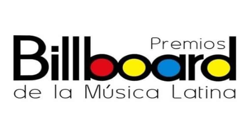 Cuba presente en los Premios Billboard