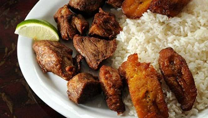 ¿Dónde comer lo mejor de la comida cubana en La Habana?