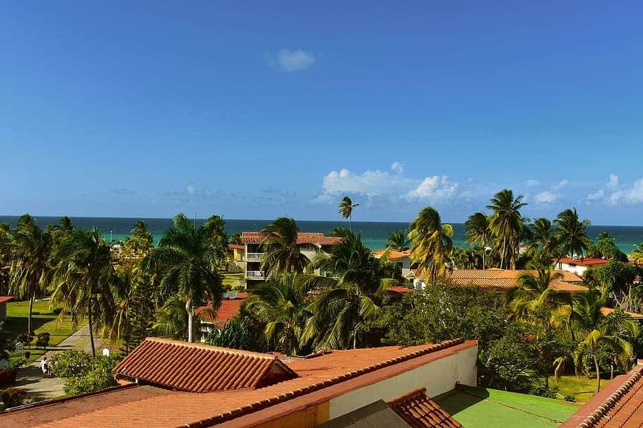 Estos son los mejores hoteles de Cuba según Tripadvisor