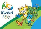 rio-de-janeiro-mascotes-olimpiadas-2016-olympic-games