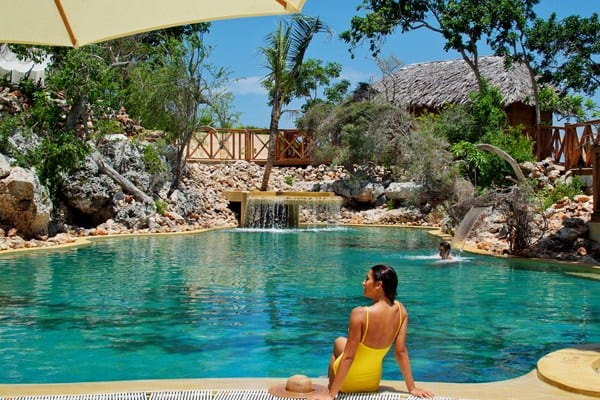 Top 5: Mejores hoteles de Cuba según Tripadvisor