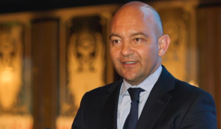 Jaime García-Legaz, secretario de Estado de Comercio, encabeza la visita de España a Cuba (masconsulting)