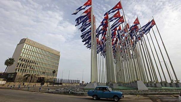 foto: elmundo.com.ve