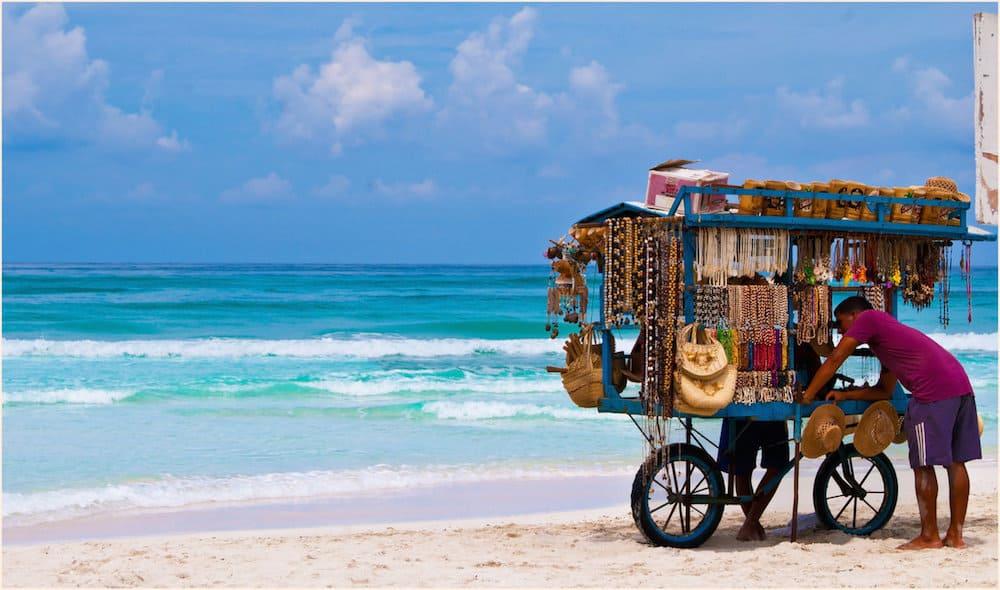 Foto: traveleducated.com