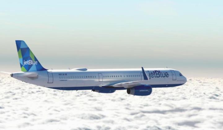 Proximamente despegarán 155 vuelos semanales entre los Estados Unidos y Cuba (ecuatorianoenvivo)