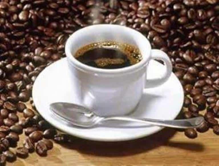 La exportación del café cubano se hará a través del grupo Suizo Nestlé, S.A; perteneciente a la compañía Nespresso. FOTO: absolut-cuba.com