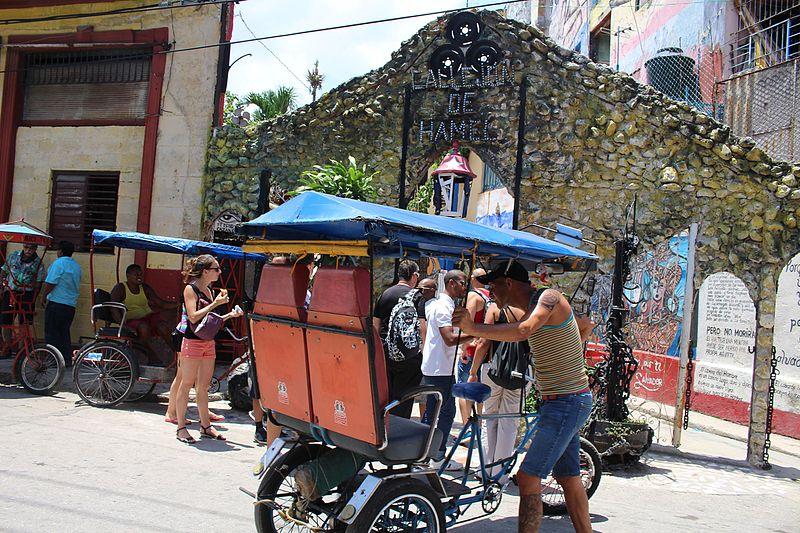 3 cosas divertidas para hacer en Cuba