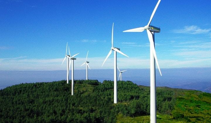 El complejo eólico de alta tecnología produciría 102 MW para Cuba (vanguardia)