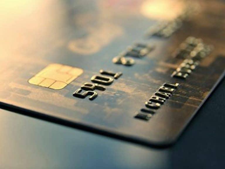 Las tarjetas de crédito serán emitidas por un banco que se encuentra ubicado en la ciudad de la Florida en Miami. FOTO: El economista.net