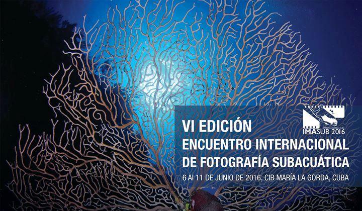 Cuba tiene una biodiversidad marina muy rica (allevents)