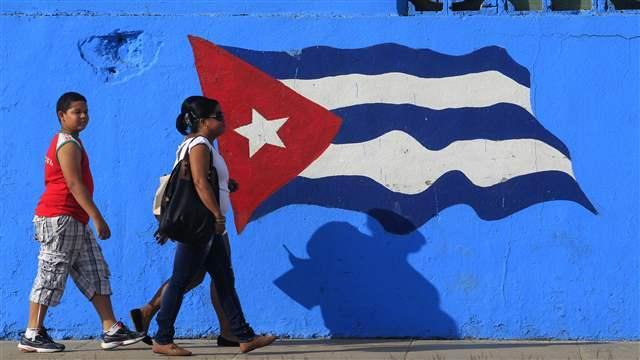10 curiosidades sobre Cuba que debes saber