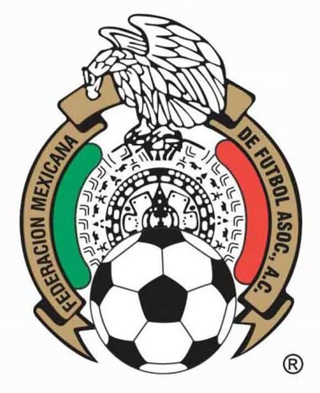 México busca refuerzos de Jugadores Cubanos para la selección Mexicana de Futbol