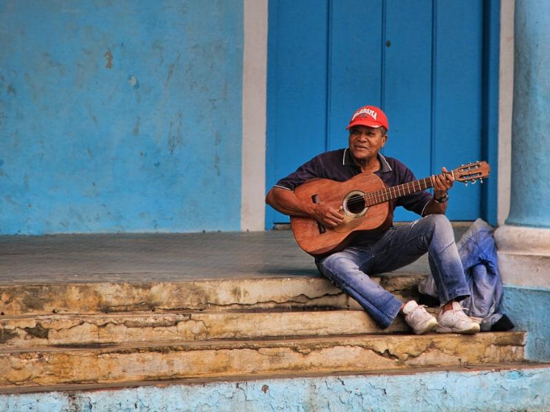 Frases de los cubanos