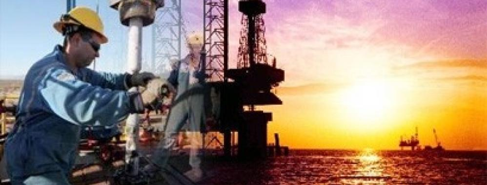 El hallazgo se dio por parte de la empresa australiana MEO Australia LTD y se calcula que se trata de unos 8.200 barriles aproximadamente. El reporte fue hecho por la compañía Australiana en este mes de Julio y el hallazgo lo hicieron en el bloque 9 del área cubana. FOTO: americaeconomia.com