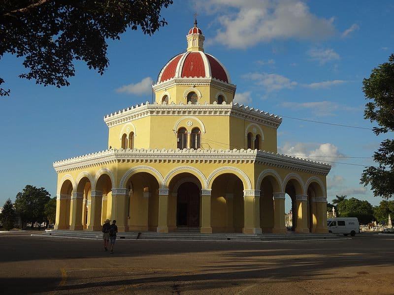 5 destinos para un viaje a Cuba diferente