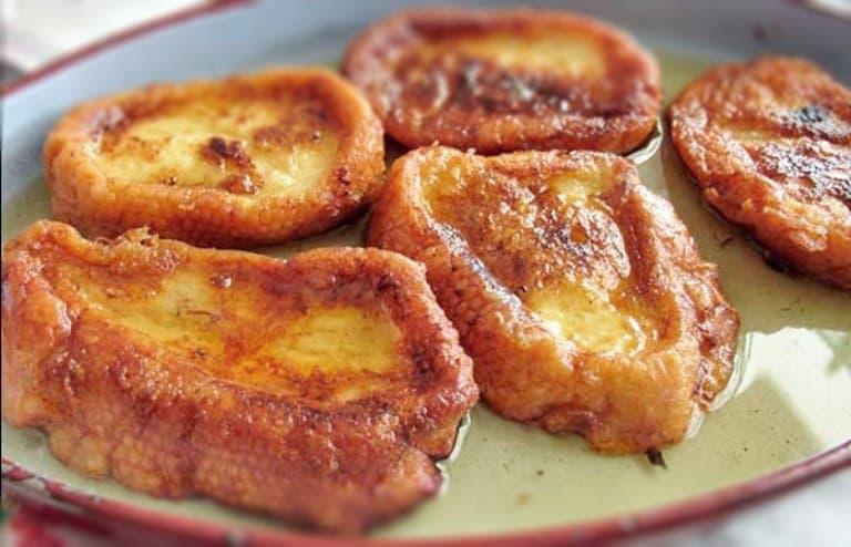 Esta es otra opción para probar la comida cubana. Cargada de mucho sabor, para el disfrute de todos aquellos que gusten de una comida diferente pero sabrosa. FOTO: m80radio.com