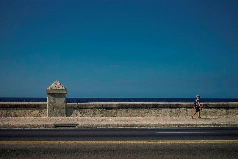 5 Cosas que puedes hacer en el Malecón de La Habana