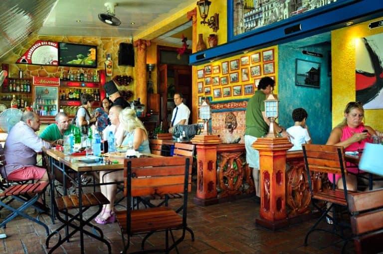 En este artículo te presentamos 6 actividades que no debes dejar de hacer en Cuba. FOTO: